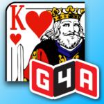 G4A: Spite & Malice 1.7.1 (Mod)