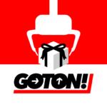 GOTON! 2.0.0 (Mod)
