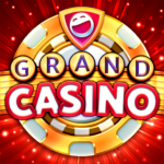 GSN Grand Casino – Play Free Slot Machines Online 2.99.32 (Mod)