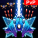 Galaxy Attack – Space Shooter – Galaxia  0.09 (Mod)
