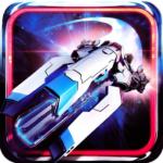 Galaxy Legend – Cosmic Conquest Sci-Fi Game 2.1.4 (Mod)