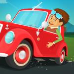 Garage Master – fun car game for kids & toddlers 1.6 (Mod)