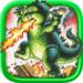 Garbage Pail Kids : The Game  1.5.168 (Mod)
