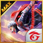 Garena Free Fire MAX 2.59.5 (Mod)