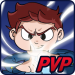 Ghost.io – Survial PVP Online Game 2.1 (Mod)