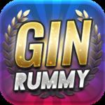 Gin Rummy 2.9.0 (Mod)