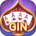 Gin Rummy – Texas Poker 1.0.3 (Mod)
