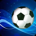 Global Soccer Match : Euro Football League 1.10 (Mod)