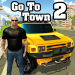 Go To Town 2  3.8 (Mod)