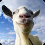 Goat Simulator  2.5 (Mod)
