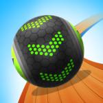 Going Balls  1.4 (Mod)