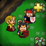 GraalOnline Classic 2.0 (Mod)