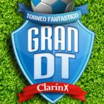 Gran DT  27.0.4 (Mod)