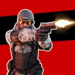 Guardian Elite Zombie Survival Shooter  2021.35.9 (Mod)
