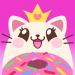 Greedy Cats: Kitty Clicker 1.4.2 (Mod)