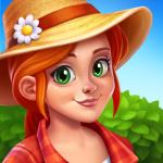 Greenvale: Match Three Puzzles & Farming Game! 1.3.2 (Mod)