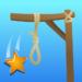 Hangman Deluxe Premium 2.2.3 (Mod)