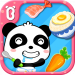 Healthy Eater Baby's Diet  8.52.00.00 (Mod)