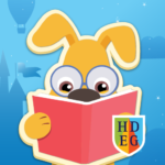 Helen Doron Read 5.6 (Mod)