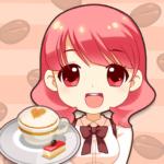 Hello Cappuccino Remastered 2.1.4 (Mod)