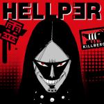Hellper: Idle Underworld Fantasy  1.1.7 (Mod)