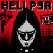 Hellper: Idle Underworld Fantasy  1.1.7 (Mod)