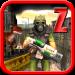 Hero Z  1.0.22 (Mod)
