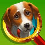 Hidden Journey 2 New Adventure Escape  1.1.9 (Mod)