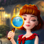 Hidden Objects: Find items  1.49 (Mod)