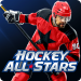 Hockey All Stars 1.6.0.398 (Mod)
