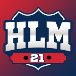 Hockey Legacy Manager 21 – Be a General Manager 21.1.17 (Mod)