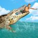 Hungry Crocodile Wild Hunt Simulation Game 8.3 (Mod)