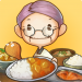 Hungry Hearts Diner: A Tale of Star-Crossed Souls 1.1.1 (Mod)