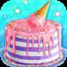 Ice Cream Cone Cake – Sweet Trendy Desserts 1.3 (Mod)