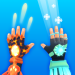 Ice Man 3D  1.2 (Mod)