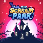 Idle Scream Park  3.1 (Mod)