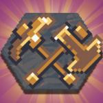 Idle Well Dig a Mine  1.2.30 (Mod)