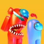 Impostor 3D  1.0.7 (Mod)