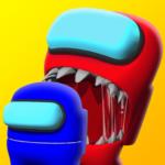 Impostor Survival Crewmate hide n seek  1.0.24 (Mod)