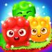 Jelly Beast Blast 1.9.4 (Mod)