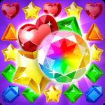 Jewel Match King  21.0927.00 (Mod)
