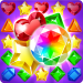 Jewel Match King  21.0518.09 (Mod)