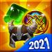 Jewel The Lost Viking  1.3.0 (Mod)