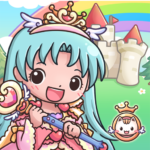 Jibi Land : Princess Castle 1.1.3 (Mod)