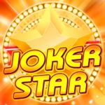 Joker Star 0.1 (Mod)