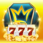 KLEINE KRONE Free Online Casino  1.33 (Mod)