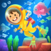 Kiddos under the Sea : Fun Early Learning Games 1.0.3 (Mod)