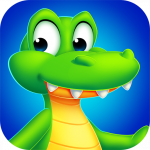 Kids Brain Trainer (Preschool)  2.8.4 (Mod)
