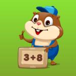 Kids Kindergarten Math 1.3.2 (Mod)