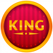 King of Hearts 6.11.11 (Mod)